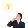 Bright Idea #2
