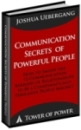 Communication Secrets of Powerful People