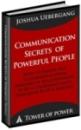 Communication Secrets of Powerful People
