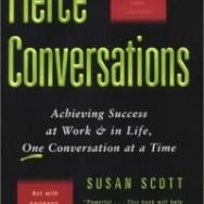 book deep conversations review