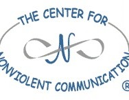 The nonviolent communication logo